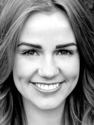 Sarah Fox