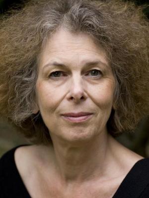 Maggie Turner