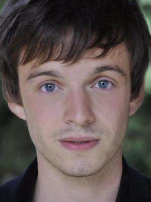 Jack Finch