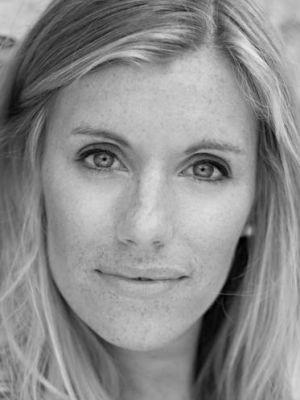 Katie Don-Hughes