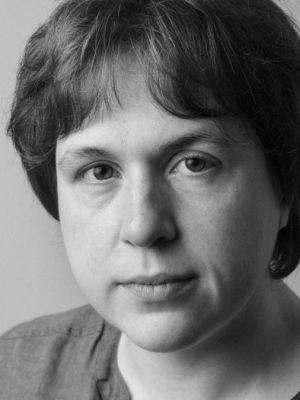 Ruth Gregson
