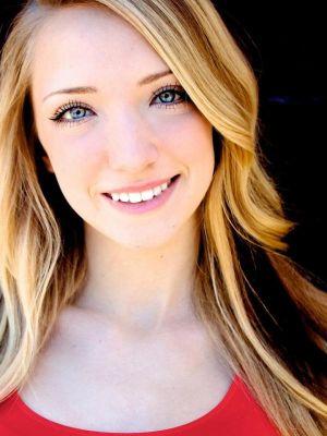 Nicole Swain