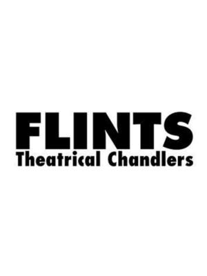 Flint Hire & Supply