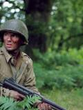 2013 7th Soldier (Feature Film) · By: Luke Margetts