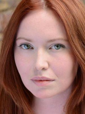 Jessie Braviner