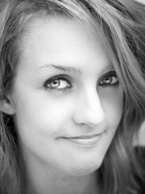 Erica Mileham