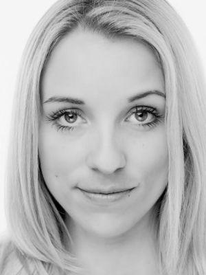 Amy Hewett