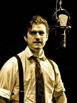 2011 The Hound of the Baskervilles - Radio Theatre · By: Ed Dede