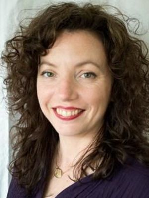 Eva Osborne
