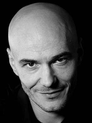Matteo Ghilardi