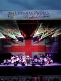 Lytham Proms 2013 · By: Dan Creasey