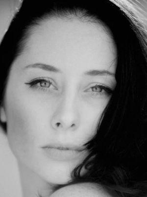 Gemma Nicholas