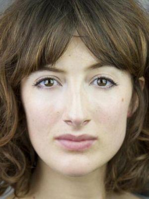Emily Spetch