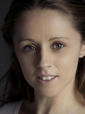 Laura Coard