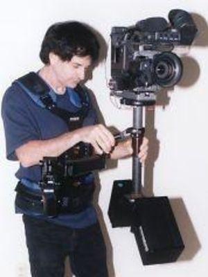 John McClung