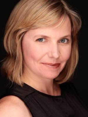 Karen Cooling