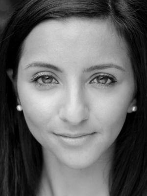 Marianna Neofitou