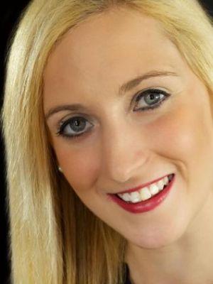 Bethany Harris