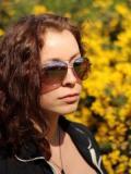 Margarita Remneva