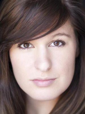 Bella Barlow