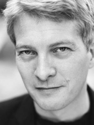 Gareth Kearns