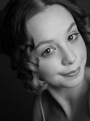 Victoria Fallow-Norton
