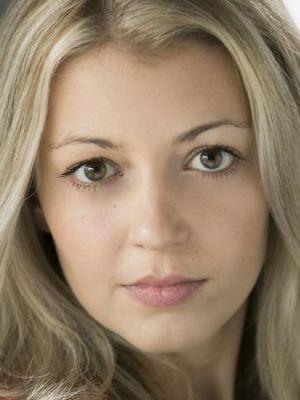 Sallyanne Badger