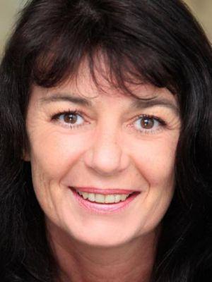Gillian Tully