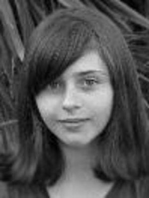 Aoife Doherty-ayers