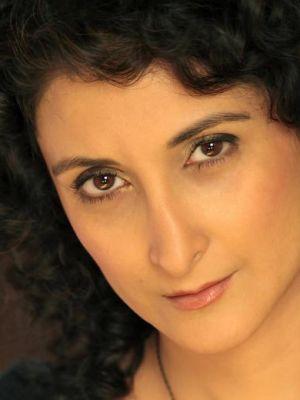 Tamina Di