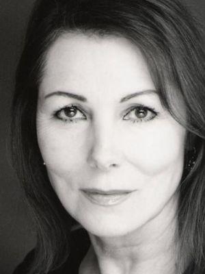 2004 Julie Bevan 5 · By: John Clark