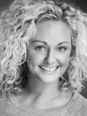 Laura-Jane Farley