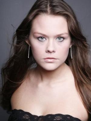 Lora Townsend