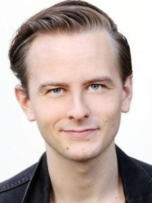 Alexander Briem