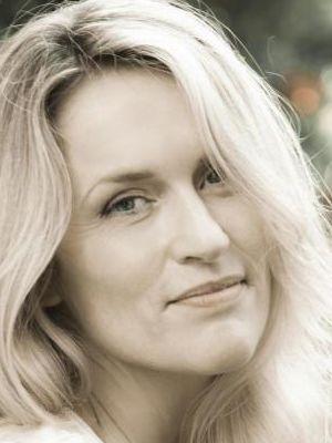 Justine Langdon