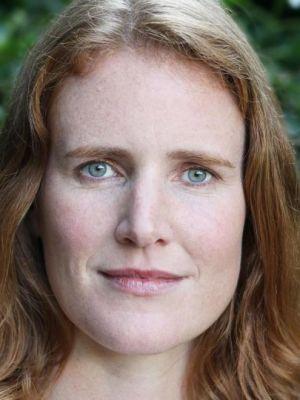 Alice Fernbank