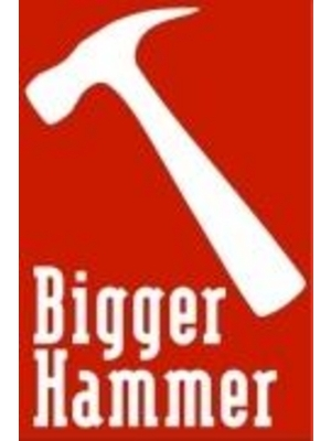 Bigger Hammer Production Services