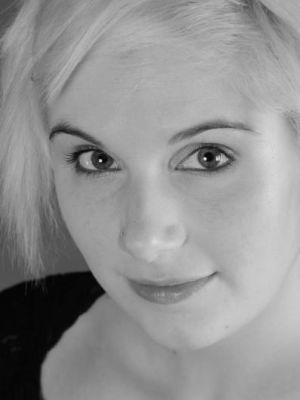 Kate Danbury
