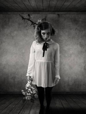 Elinor Drew