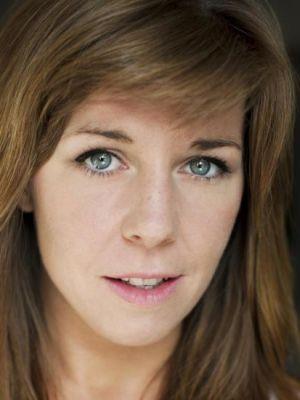 Katie Haygarth