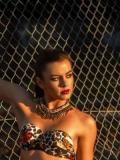 Amy-Beth Bowen
