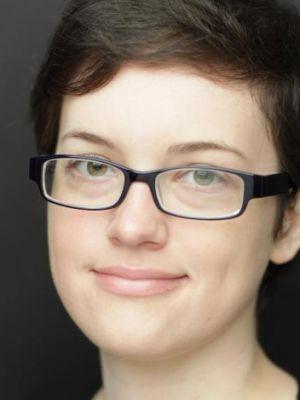 Jeryn Daly