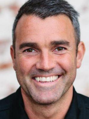 Dave Galbraith