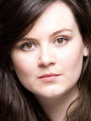 Dana Sutherland