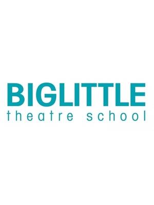 Big Little Theatre School