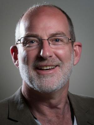 Bernard Davies