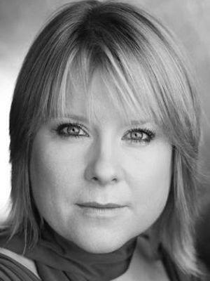 Lorna Casey