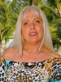 Angela Benn Profile Image