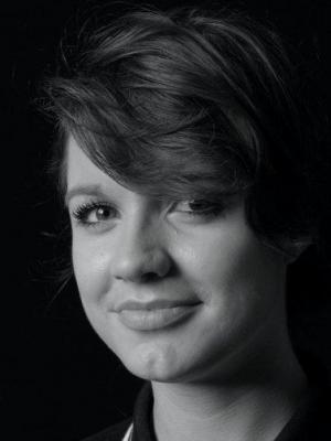 Sophie Begg