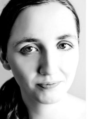 Sarah Strong